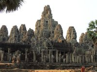 130_Day_2_..__The_Bayon.jpg