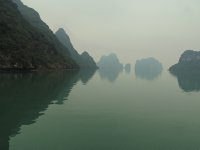 140_The_jo..Halong_City.jpg