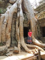 197_Day_2_.._-_Ta_Prohm.jpg