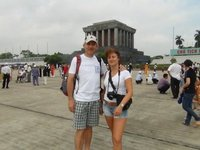 Hanoi City Tour - Vietnam Travel