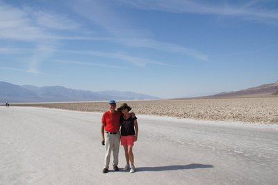 Death Valley 076