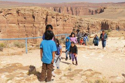 Grand Canyon 1 031