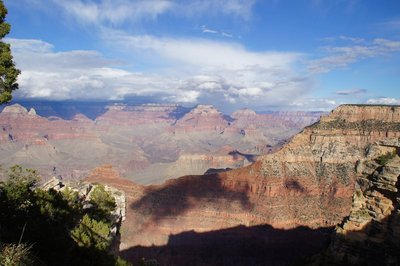 Grand_Canyon_2_027.jpg
