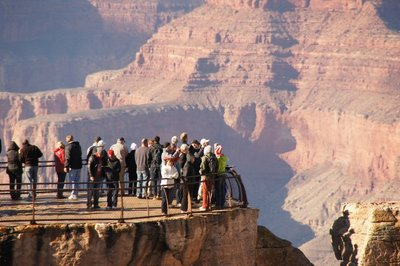 Grand Canyon 2 032