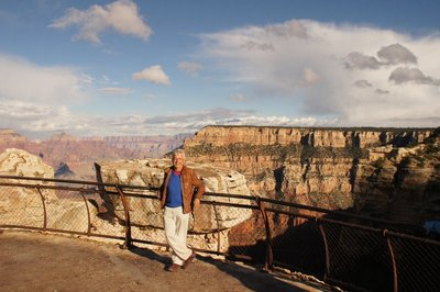 Grand Canyon 2 043