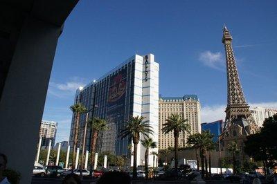 Las_Vegas_124.jpg