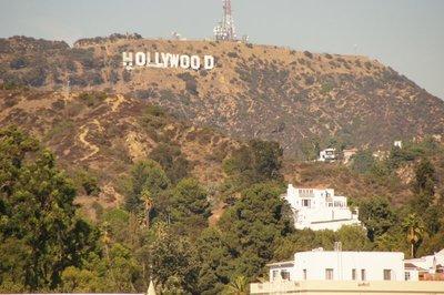 Los Angeles 1 081