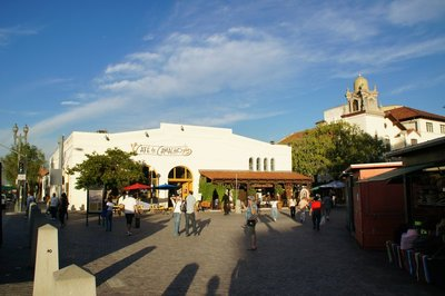 Los_Angeles_1_108.jpg