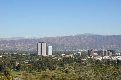 Los_Angeles_2_087.jpg