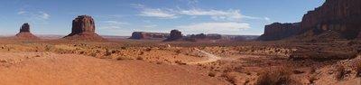 Monument_V..Kayenta_009.jpg