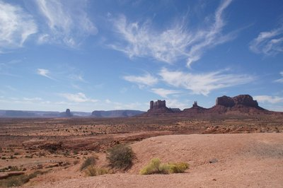 Monument Valley 1 026
