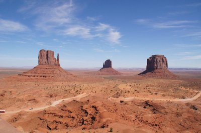 Monument Valley 1 037