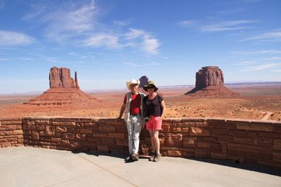 Monument Valley 1 038