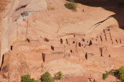 Page - Navajo 023