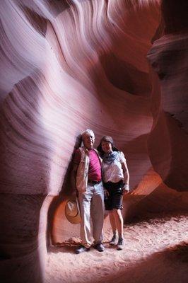 Page_-_Navajo_164.jpg