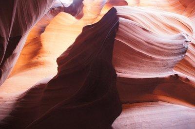 Page - Navajo 170