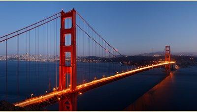 San-Francisco-001.jpg