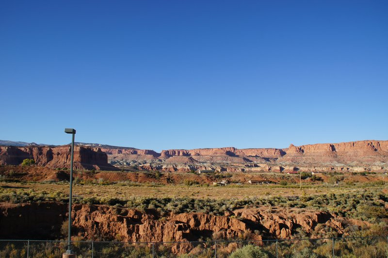 Capitol Reef NP 171