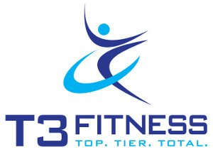T3Fitness