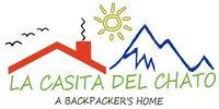 La_Casita_del_Chato__1_.jpg