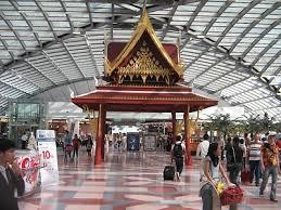 Bangkok_Su..nal_Airport.jpg