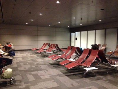Doha_airport_quiet_room.jpg