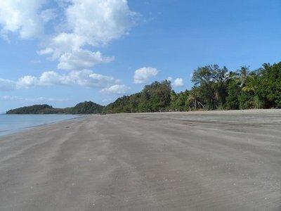 Empty_beach_.jpg