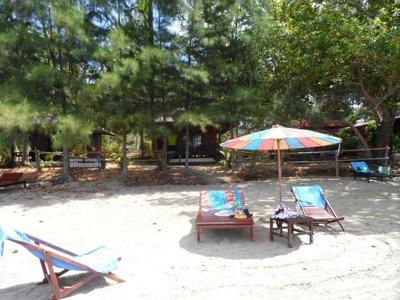 Our_beachf.._Koh_Sukorn.jpg