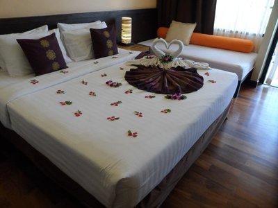 Our_room_a..each_Resort.jpg