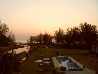 Sunset_ove.._and_garden.jpg