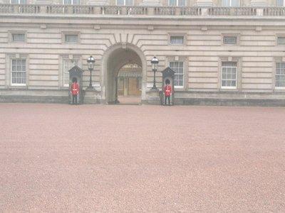 Buckingham Palace Pic 9