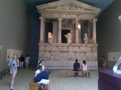 British Museum Pic 6