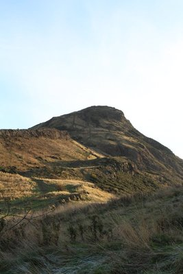 Hollyrood Park