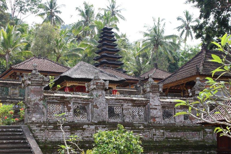 Kehan Temple