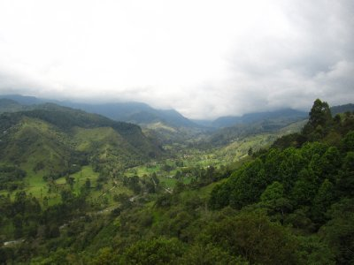 view_of_solento.jpg