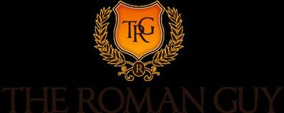 The Roman Guy - Rome Tours