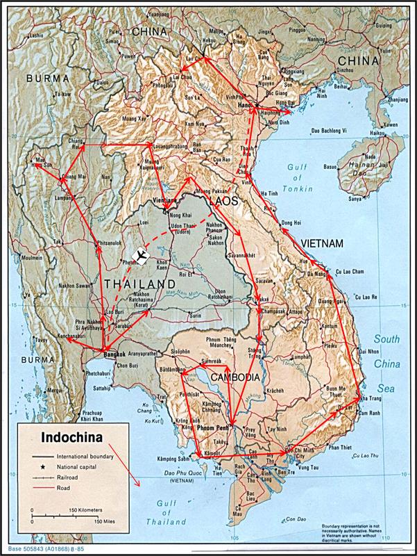 large_Blog_Map.png
