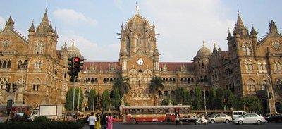 victoria-t..-mumbai_jpg.jpg