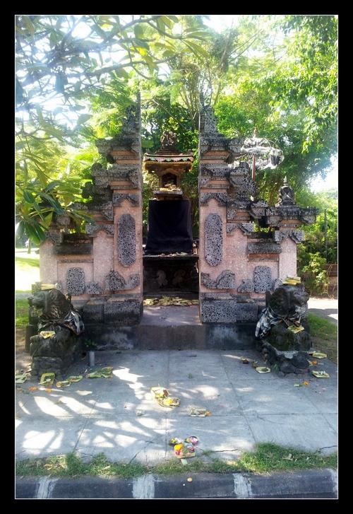 large_Bali04.jpg