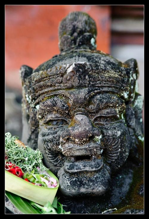 large_Bali05.jpg