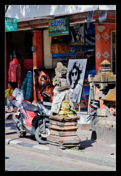 large_Bali07.jpg