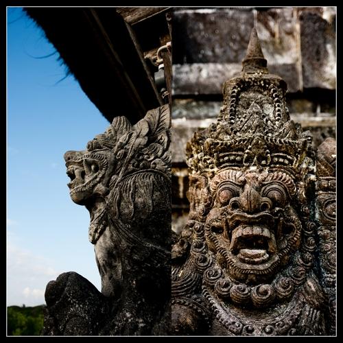 large_Bali08.jpg