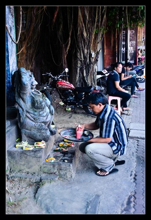 large_Bali10.jpg