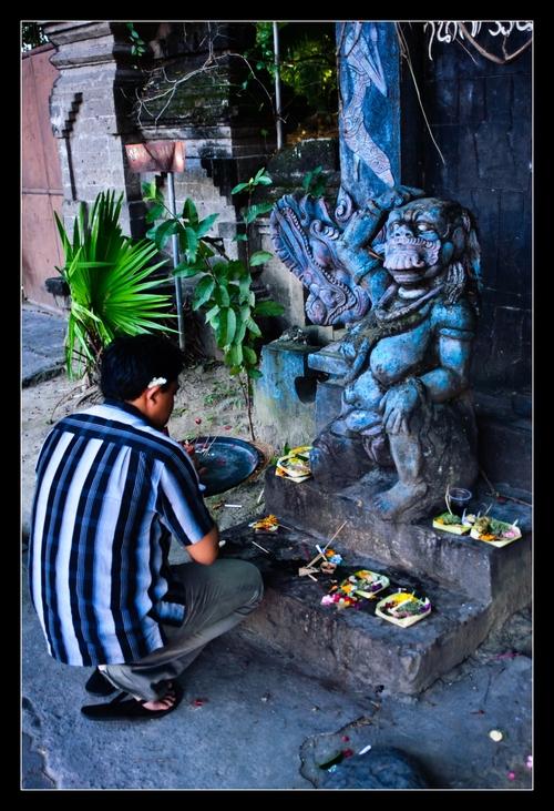 large_Bali11.jpg