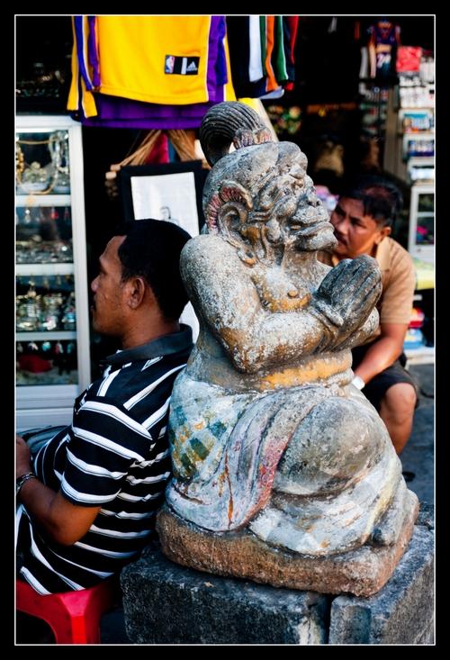 large_Bali13.jpg