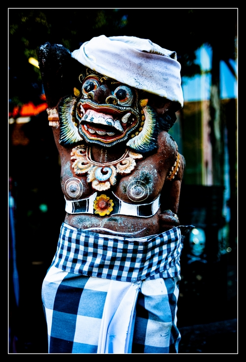 large_Bali14.jpg