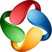 Leetweb Online Marketing