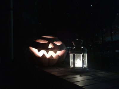2012-10-30_22_49_24.jpg