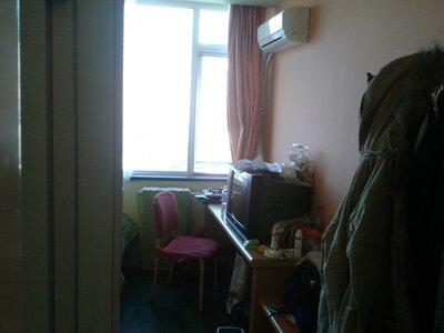 2012-11-14_13_00_19.jpg
