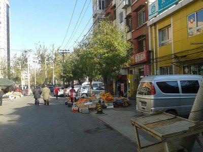 2012-11-14_13_21_52.jpg